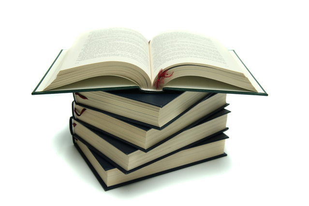 Career and technical education dissertation