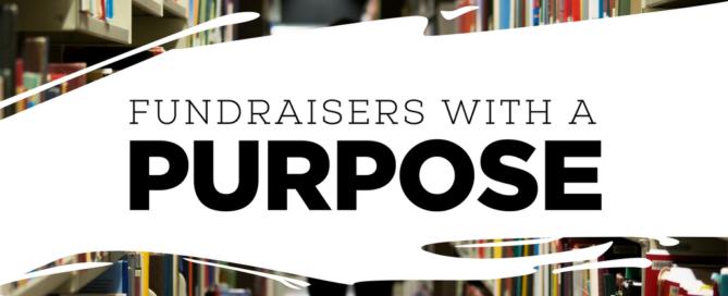 ScholarPrep Fundraiser Program