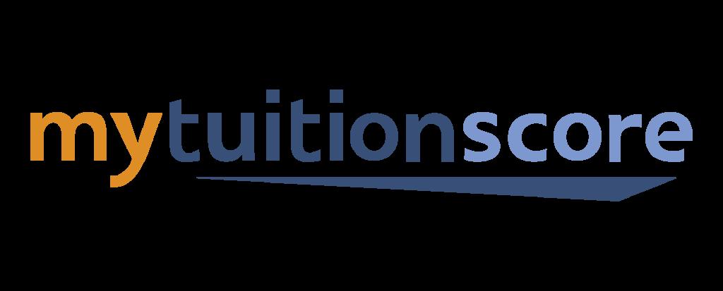MyTuitionScore Logo