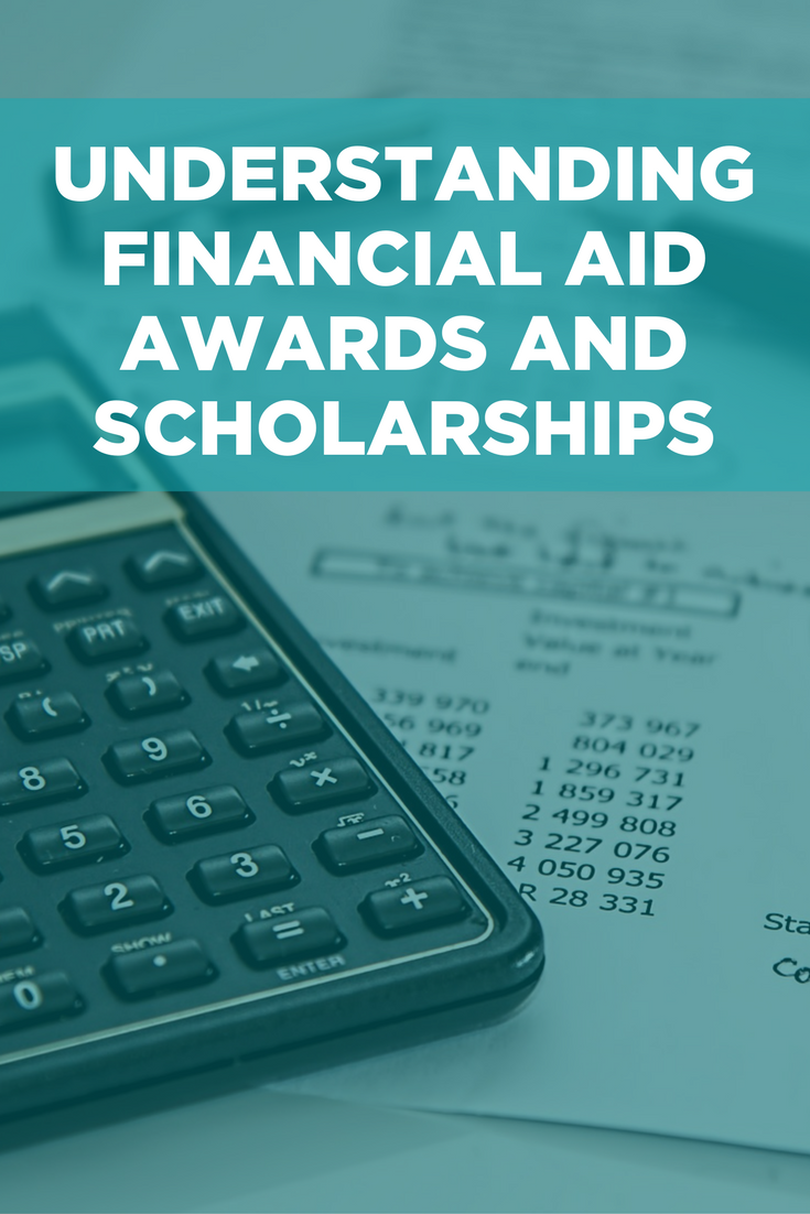 Pinterest FINANCIAL AID AWARDS AND SCHOLARSHIPS