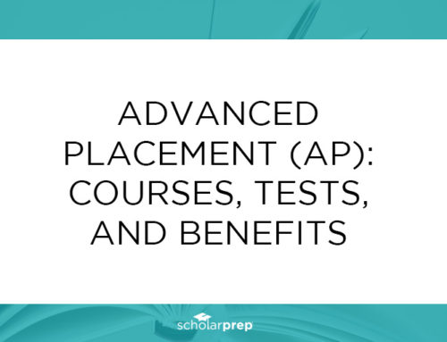 Advanced Placement (AP): Courses, Tests, and Benefits