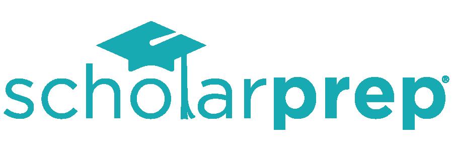 ScholarPrep Logo