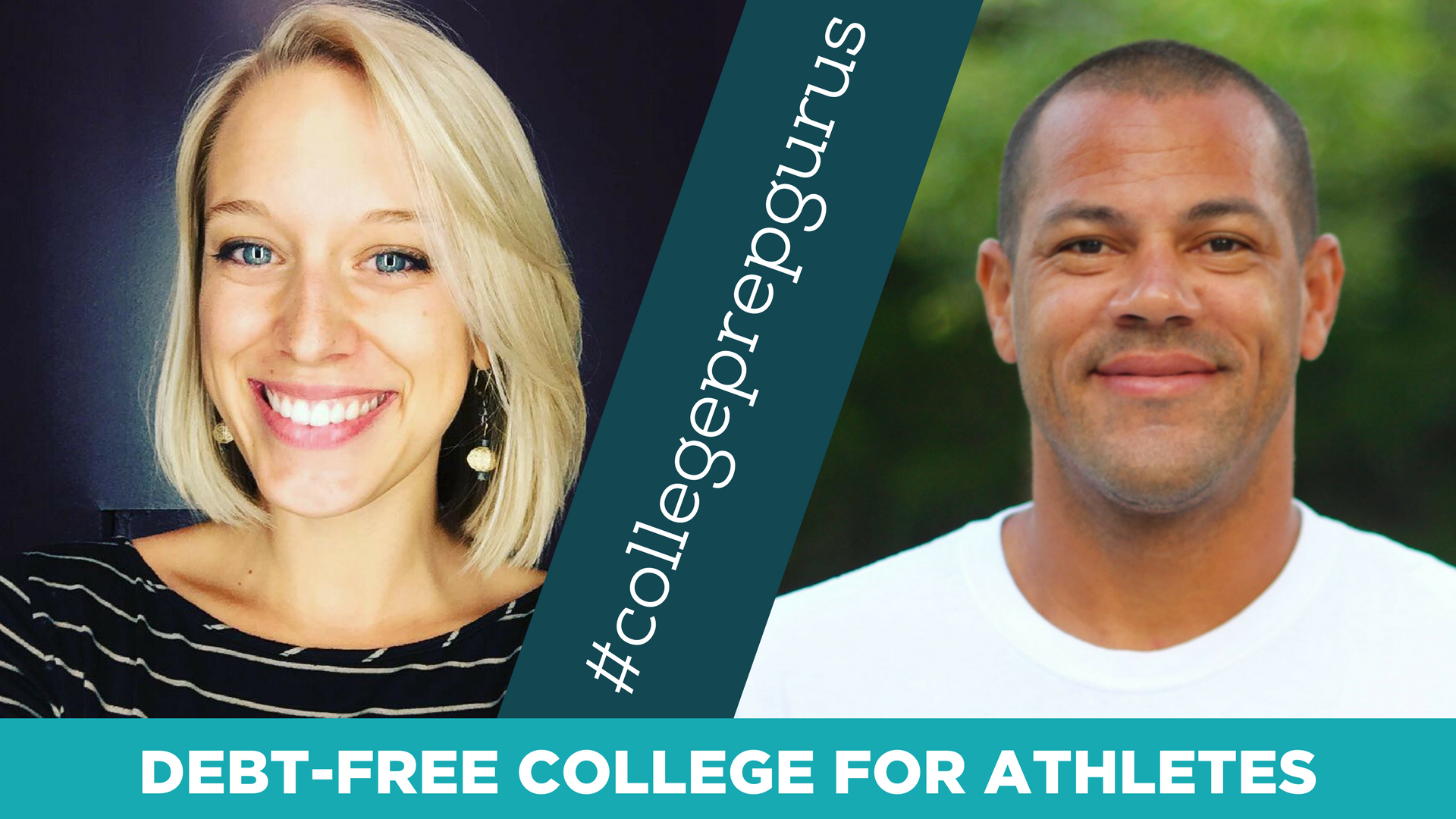 DEBT-FREE COLLEGE FOR ATHLETES